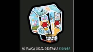 LOL & POP feat. Blaya