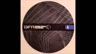 Flug - 13d (Pfirter Remix) [DFR008]