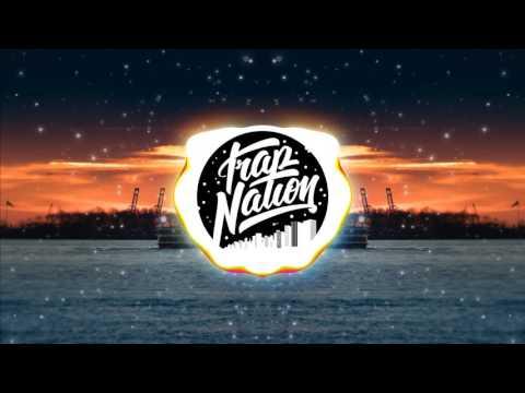 Clean Bandit & Zara Larsson - Symphony (R3HAB Remix)