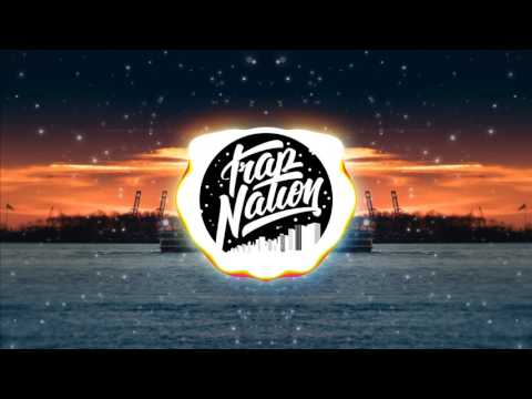 Clean Bandit & Zara Larsson - Symphony R3HAB Remix