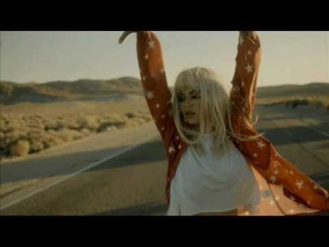 Marina And The Diamonds Radioactive Acoustic Piano