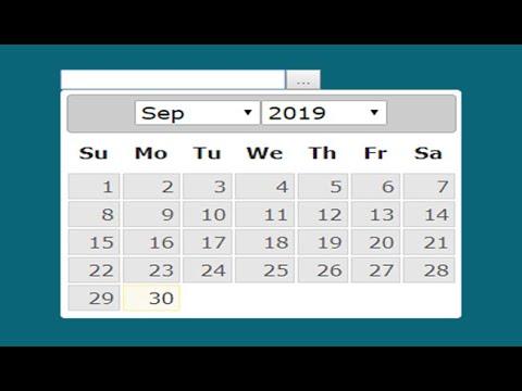 Online Persian Date Converter Iranian
