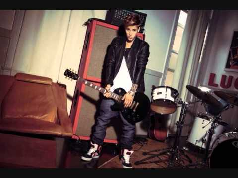 All that Matters - With Justin Bieber Pictures ♥