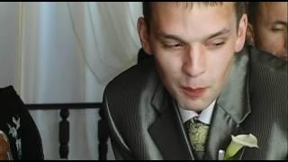шоколадный фонтан на свадьбу.mov