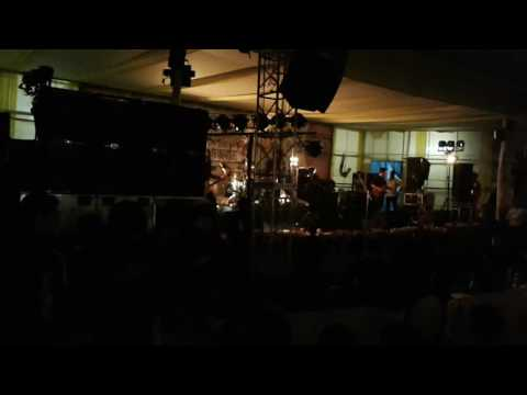 Bisher jharai by Tonmoy da.. (Fossils live)
