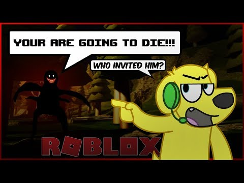 Bad Roblox Camping Games Youtube
