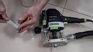 видео Установка ручки в дверь с замком: процесс и инструменты