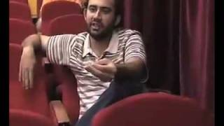 Baixar Cineclube IESB - Amor à Flor de Pele (Wong Kar-Wai, 2000), debate PARTE 2 de 2