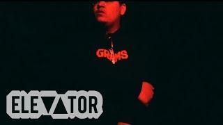 Ron Gram$ - BEZEL (Official Music Video)
