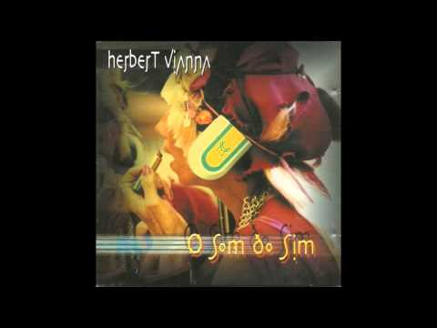 Herbert Vianna - O Som Do Sim (2000)