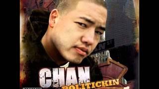 Chan - Hung Tu Lo [HQ]