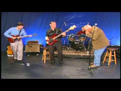 Zip City Blues on Mountain Lake PBS