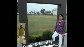 Karaoke for male ek pyar ka nagma hai