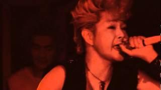 2012.01.21 SWEET LITTLE FLAMES TOUR FINAL.