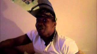 Kingwendu Ngwendu Lile Impersonated By Willy Uwera