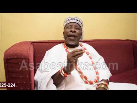 Download My Experience with 19 wives--Jimoh Aliu (Aworo)