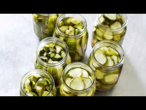 introducing-foolproof-preserving:-a-guide-to-small-batch-jams,-jellies,-pickles,-condiments-&-more