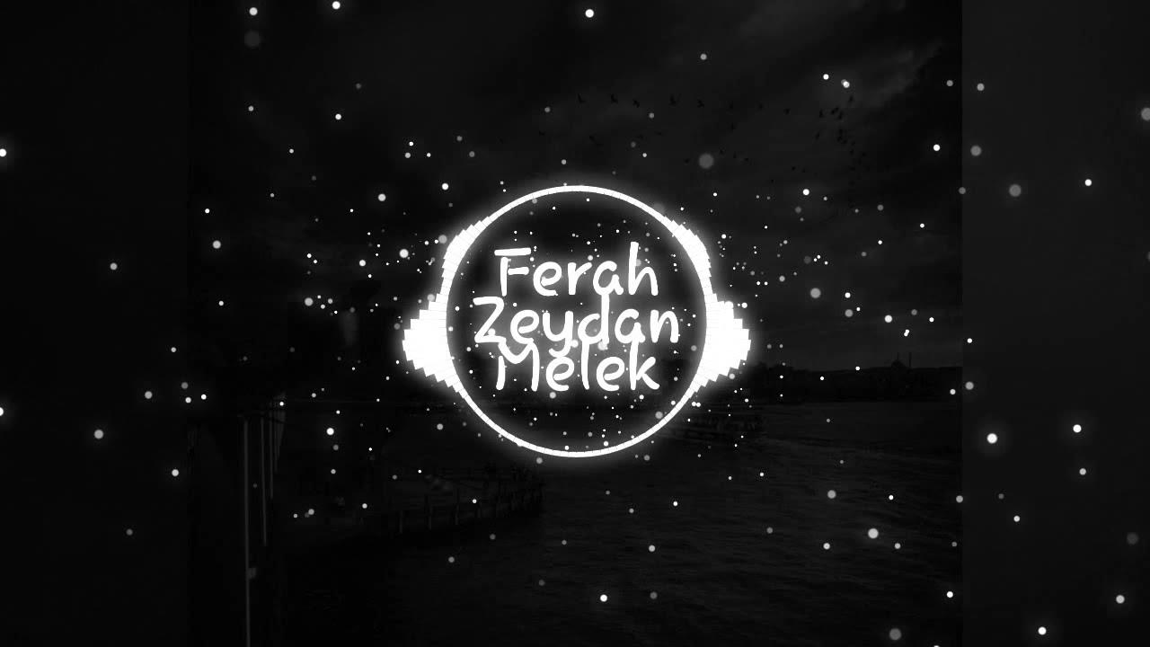 Melek Ferah Zeydan cover