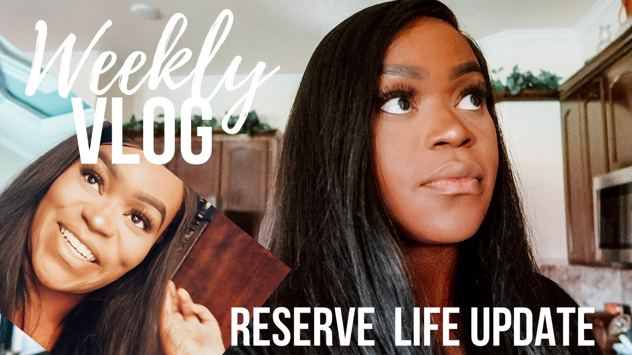 WEEKLY VLOG: COMPARISON, THE THIEF OF ALL JOY | FLIGHT ATTENDANT RESERVE LIFE UPDATE | AshleysAvenue