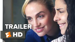 The Ring Thing Trailer #1 (2018) | Movieclips Indie