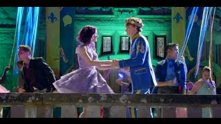 """Set It Off"" Music Video 