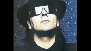Udo Lindenberg - Sie kennen ihren namen nicht
