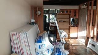 Honolulu Carpentry Framing Wall Installation Handyman