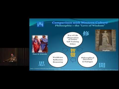 京都大学 Fifth International Symposium on Human Survivability, 09 Student presentations