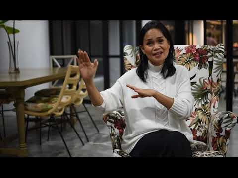Belum Menikah Karena Jadi Tulang Punggung Keluarga - Ustadz Abdul Somad Lc. MA.