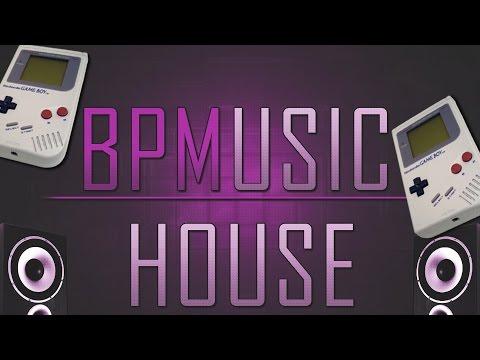 Zepidix - Gameboy - BPMusicHD