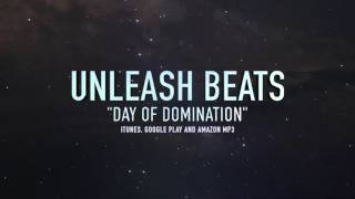 Gambar cover DAY OF DOMINATION - The Best Epic Background Music
