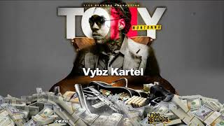 Vybz_Kartel_-_Tony_Montanna_(Official_Audio)