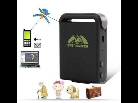 rastreador-satelital-gps-/-gprs.-localizador