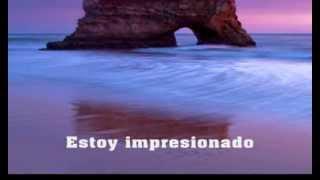 Hillsong - Amazing Love (subtitulos en español)