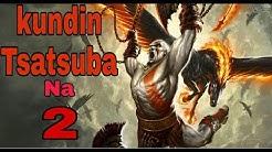 Basadaukiya 4 - Free Music Download