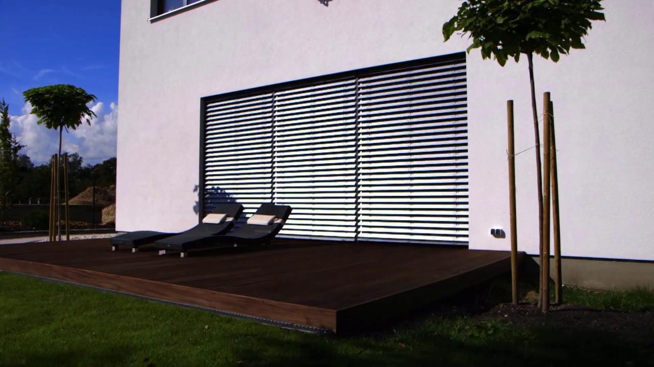 brise soleil maison with brise soleil maison cheap with brise soleil maison perfect ce. Black Bedroom Furniture Sets. Home Design Ideas