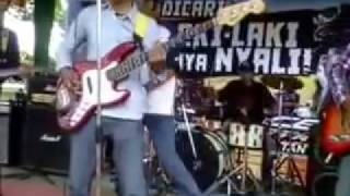 Video G.A.L.A.U Band - G.A.L.A.U Live in Concert Bangko Kota Jambi download MP3, 3GP, MP4, WEBM, AVI, FLV Desember 2017