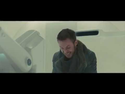 Ryan Gosling screaming compilation updated