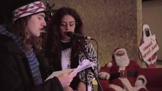 German Noel Festival by Modern Languages | Yasar Prep Class