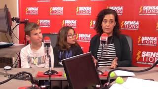 Mag Normandie - Promoov'arts : Le Goûter Culture