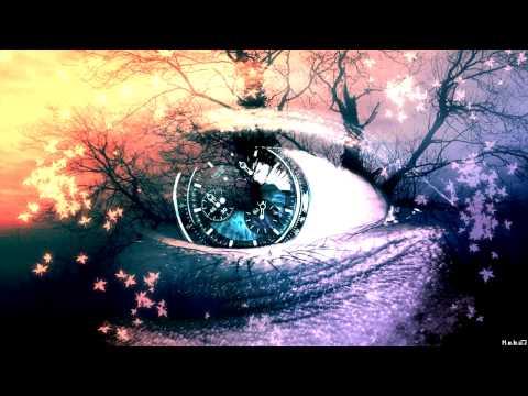 "Tom Farrell - ""Something House / Something Techno"" - mix"