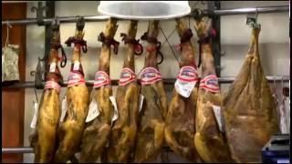 Кухня Испании\Spanish cuisine