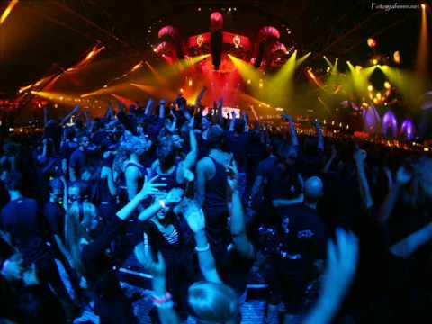 Rapha - Pandora (Daniel Kandi's Emotional Mix) Full & HQ