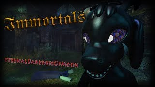 [SFM] Immortals | Song by FallOutBoyVEVO