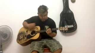 Lk Tình Phai, Đổi Thay ( Guitar cover by Đạt Mabu)
