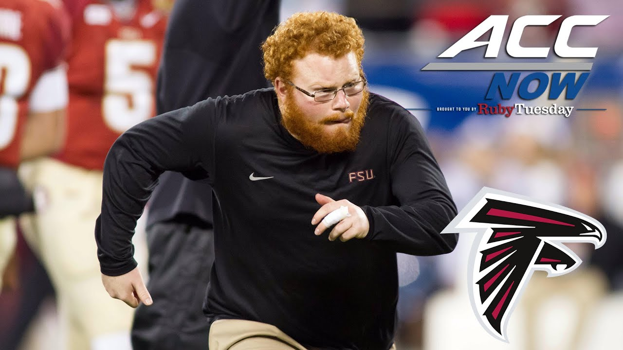 fsu s red lightning s top 3 moments heading into the nfl acc now