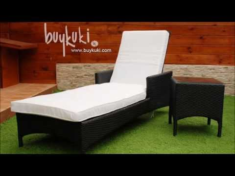 Full download muebles rattan buykuki - Muebles de rattan ...
