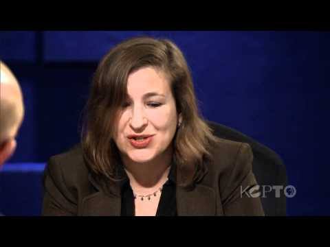 KCPT - Kansas City Week in Review: February 3, 2012