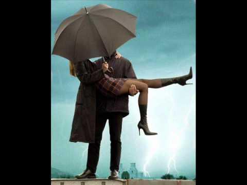 Dikula: Padala je kisa toga dana