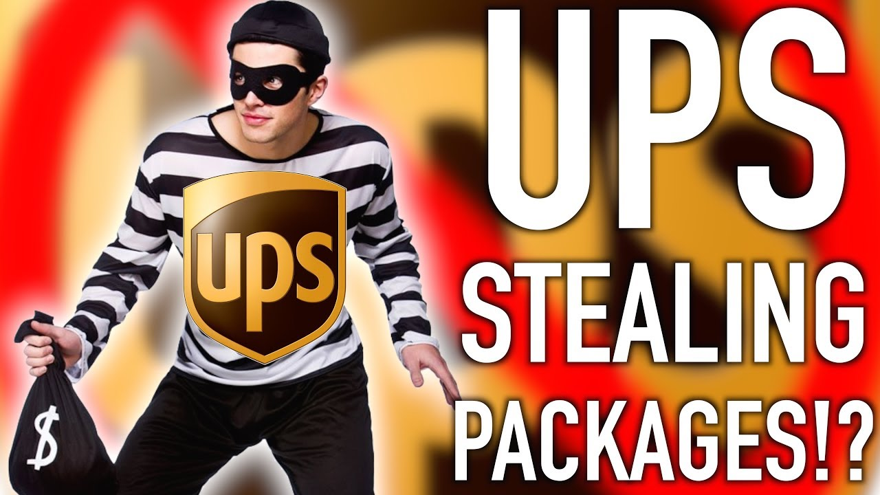 Think USPS lost my package? - Gameplanet Forums Open Discussion